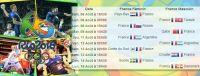 Lire la suite: Programme Jeux de Rio