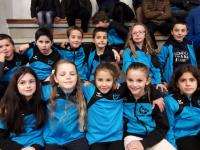 Lire la suite: C'est la rentrée pour l'école de handball du PNH