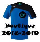 Lire la suite: Boutique 2018 - 2019