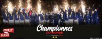 Lire la suite: Mondial de handball féminin 2017