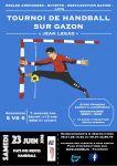 Lire la suite: Tournoi sur Gazon PNH 2018