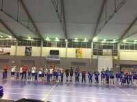 Lire la suite: Nouveau défi pour les handballeurs du PNH