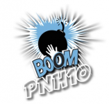 Lire la suite: 10 ans du PNH