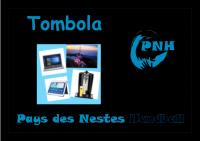 Lire la suite: Tombola PNH