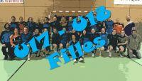 Lire la suite: « Voyage - Voyage » pour les U18-U17 du Pays des Nestes Handball
