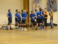 Lire la suite: Pas d'exploits pour les handballeurs du Pays des Nestes Handball