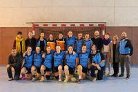 Lire la suite: Les U18 Filles du PNH à l'épreuve des finalités du championnat de France