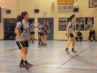 Lire la suite: PNH-Rodez en challenge de France