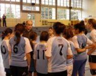 Lire la suite: Un projet ambitieux pour le Handball sur quatre ans